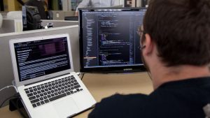 Tips to become software engineer